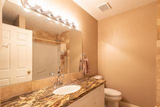 Photo 49: 7 Elton Court: Bragg Creek Detached for sale : MLS®# A1111634