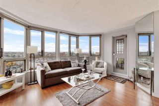 Photo 3: 1402 1625 HORNBY STREET in Vancouver: Yaletown Condo for sale (Vancouver West)  : MLS®# R2534703