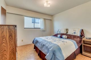 Photo 12: 2050 E 45TH Avenue in Vancouver: Killarney VE House for sale (Vancouver East)  : MLS®# R2136355