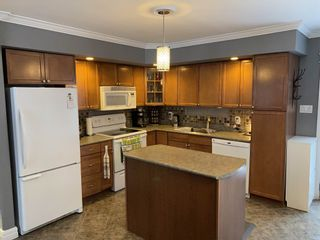 Photo 4: 125 Fenerty Road in Middle Sackville: 26-Beaverbank, Upper Sackville Residential for sale (Halifax-Dartmouth)  : MLS®# 202101164