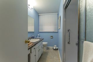 """Photo 11: 1559 RITA Place in Port Coquitlam: Mary Hill House for sale in """"Mary Hill"""" : MLS®# R2620508"""