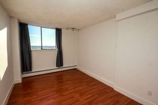 Photo 14: 1502 320 ROYAL Avenue in New Westminster: Downtown NW Condo for sale : MLS®# R2125923
