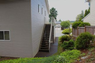 Photo 21: 1357 Caramel Cres in : CR Willow Point House for sale (Campbell River)  : MLS®# 879362
