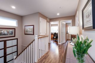 "Photo 12: 12 2381 ARGUE Street in Port Coquitlam: Citadel PQ Townhouse for sale in ""THE BOARDWALK AT CITADEL HEIGHTS"" : MLS®# R2357602"