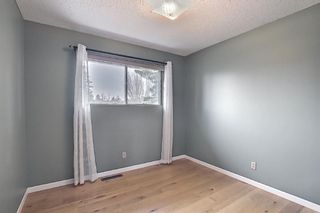 Photo 24: 227 Glamorgan Place SW in Calgary: Glamorgan Detached for sale : MLS®# A1118263