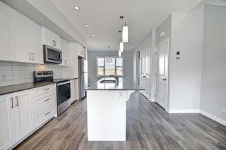 Photo 7: 77 Corner  Ridge Mews NE in Calgary: Cornerstone Detached for sale : MLS®# A1116655