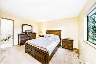 "Photo 13: 203 7182 133A Street in Surrey: West Newton Townhouse for sale in ""Suncreek Estates"" : MLS®# R2538111"