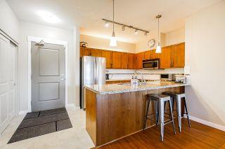 "Photo 12: 315 12350 HARRIS Road in Pitt Meadows: Mid Meadows Condo for sale in ""KEYSTONE"" : MLS®# R2521439"