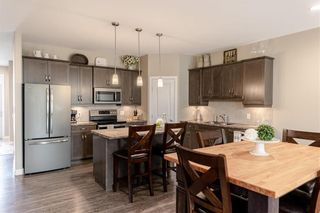 Photo 14: 37 Crystal Drive: Oakbank Residential for sale (R04)  : MLS®# 202119213