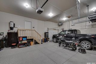 Photo 44: 511 Pichler Way in Saskatoon: Rosewood Residential for sale : MLS®# SK859396