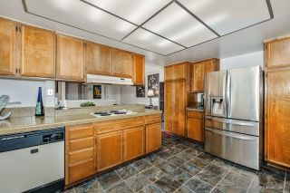 Photo 8: SAN DIEGO Townhouse for sale : 4 bedrooms : 6643 Reservoir Ln