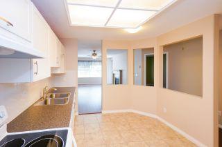 Photo 5: 108 20381 96 Avenue in : Walnut Grove Condo for sale (Langley)  : MLS®# R2476712