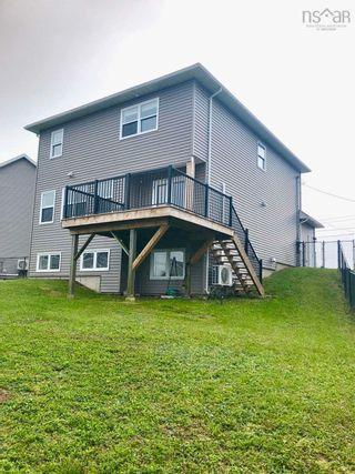 Photo 30: 36 Brick Lane in Spryfield: 7-Spryfield Residential for sale (Halifax-Dartmouth)  : MLS®# 202124479