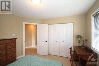 Photo 23: 52 OLDE TOWNE AVENUE in Russell: House for sale : MLS®# 1264483