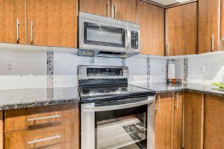 "Photo 7: 208 19366 65 Avenue in Surrey: Clayton Condo for sale in ""LIBERTY"" (Cloverdale)  : MLS®# R2541499"