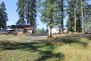 Photo 43: 3306 MACAULAY Rd in : CV Merville Black Creek House for sale (Comox Valley)  : MLS®# 851634