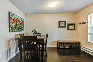 "Photo 8: 23 23560 119 Avenue in Maple Ridge: Cottonwood MR Townhouse for sale in ""HOLLYHOCK"" : MLS®# R2162946"