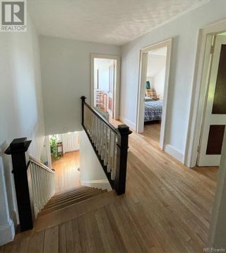 Photo 31: 2372 3 Route in Harvey Station: House for sale : MLS®# NB061738