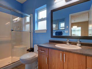 Photo 15: 2924 Trestle Pl in : La Langford Lake House for sale (Langford)  : MLS®# 865506