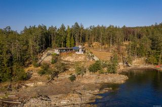 Photo 15: 1675 Claudet Rd in : PQ Nanoose House for sale (Parksville/Qualicum)  : MLS®# 862945