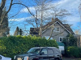 Photo 23: 4208 W 9TH Avenue in Vancouver: Point Grey House for sale (Vancouver West)  : MLS®# R2526479