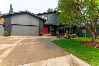 Main Photo: 4 Silvergrove Place NW in Calgary: Silver Springs Detached for sale : MLS®# A1134702