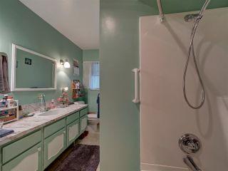 Photo 11: 7761 FAWN Road in Halfmoon Bay: Halfmn Bay Secret Cv Redroofs House for sale (Sunshine Coast)  : MLS®# R2428234