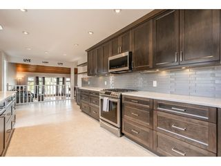 """Photo 12: 19567 63A Avenue in Surrey: Clayton House for sale in """"BAKERVIEW"""" (Cloverdale)  : MLS®# R2541570"""