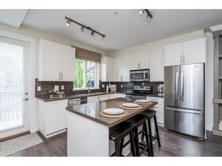 """Photo 15: 11 21867 50 Avenue in Langley: Murrayville Townhouse for sale in """"Winchester"""" : MLS®# R2582823"""