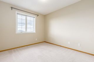 Photo 21: 81 Hamptons Link NW in Calgary: Hamptons Row/Townhouse for sale : MLS®# A1112657