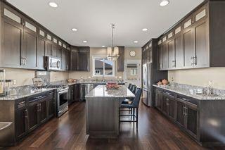 Photo 8: 4510 65 Avenue: Cold Lake House for sale : MLS®# E4144540