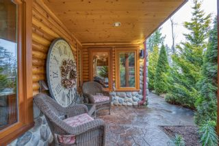 Photo 54: 11155 North Watts Rd in Saltair: Du Saltair House for sale (Duncan)  : MLS®# 866908