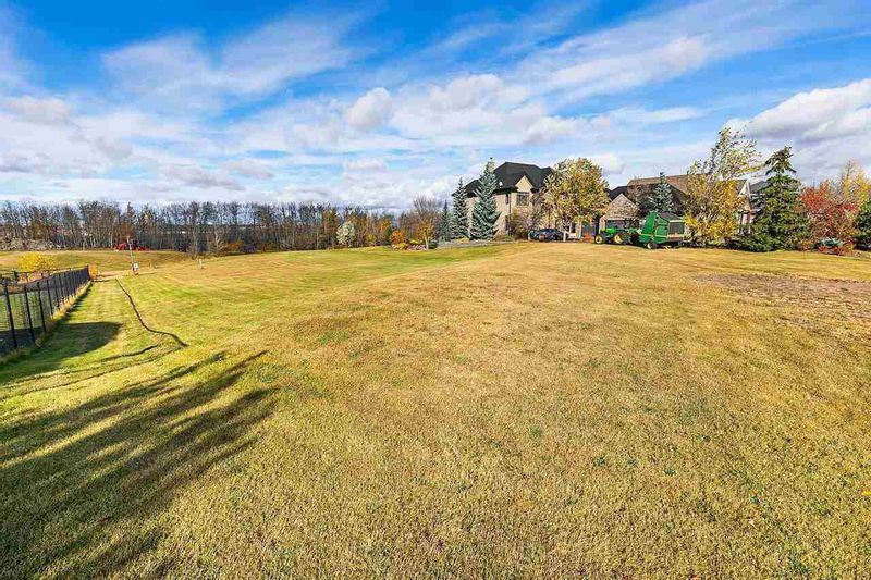FEATURED LISTING: 53217 Range Road 263 Road Rural Parkland County