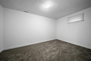 Photo 27: 63 Whiteram Court NE in Calgary: Whitehorn Detached for sale : MLS®# A1107725