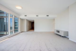 Photo 7: 809 5199 BRIGHOUSE Way in Richmond: Brighouse Condo for sale : MLS®# R2618029