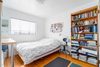 """Photo 13: 840 E 16TH Avenue in Vancouver: Fraser VE House for sale in """"Fraserhood/ Mount Pleasant"""" (Vancouver East)  : MLS®# R2592572"""