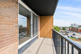 Photo 16: 405 515 57 Avenue SW in Calgary: Windsor Park Apartment for sale : MLS®# A1141882
