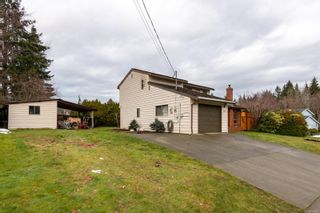 Photo 9: 1590 Juniper Dr in : CR Willow Point House for sale (Campbell River)  : MLS®# 866890