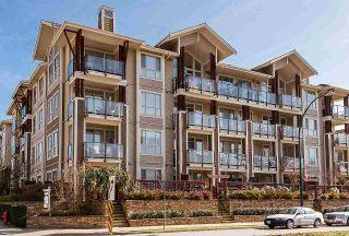 "Photo 23: 206 2484 WILSON Avenue in Port Coquitlam: Central Pt Coquitlam Condo for sale in ""VERDE"" : MLS®# R2509890"