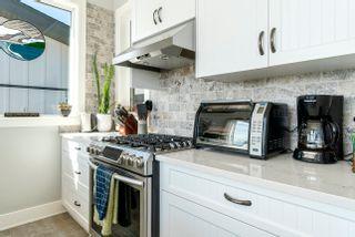 Photo 21: 4640 Northwest 56 Street in Salmon Arm: GLENEDEN House for sale (NW Salmon Arm)  : MLS®# 10230757