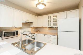 Photo 11: 208 400 Dupplin Rd in VICTORIA: SW Rudd Park Condo for sale (Saanich West)  : MLS®# 779251