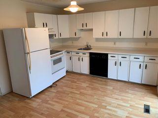 Photo 2: 55 Gendreau Avenue in Winnipeg: St Norbert Residential for sale (1Q)  : MLS®# 202019431