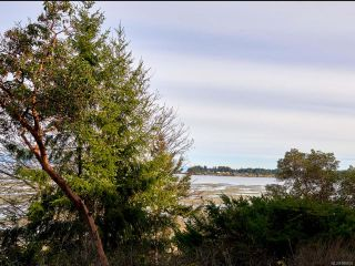 Photo 16: 135 1155 Resort Dr in PARKSVILLE: PQ Parksville Condo for sale (Parksville/Qualicum)  : MLS®# 806635