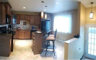 Photo 23: 15929 95 Avenue in Edmonton: Zone 22 House for sale : MLS®# E4249087