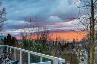 Photo 36: 35842 GRAYSTONE Drive: House for sale in Abbotsford: MLS®# R2539791