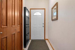 Photo 5: 3616 31A Street in Edmonton: Zone 30 House for sale : MLS®# E4244166