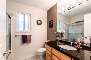 """Photo 15: 1615 MCCHESSNEY Street in Port Coquitlam: Citadel PQ House for sale in """"Shaughnessy Woods"""" : MLS®# R2555494"""