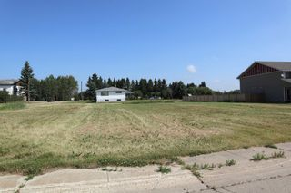 Photo 5: 50 Street 53 Avenue: Thorsby Vacant Lot for sale : MLS®# E4257268