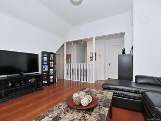 Photo 15: 1004 Catherine St in : VW Victoria West Full Duplex for sale (Victoria West)  : MLS®# 871541