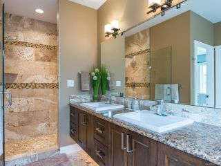 Photo 18: 2328 Idiens Way in COURTENAY: CV Crown Isle House for sale (Comox Valley)  : MLS®# 840549